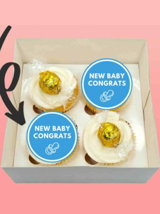 new born gift delivery